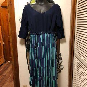 eShatki Dress - NWOT